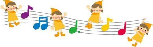 宜蘭縣108學年度國民中小學藝術才能班(美術、音樂、舞蹈班)開始招生!